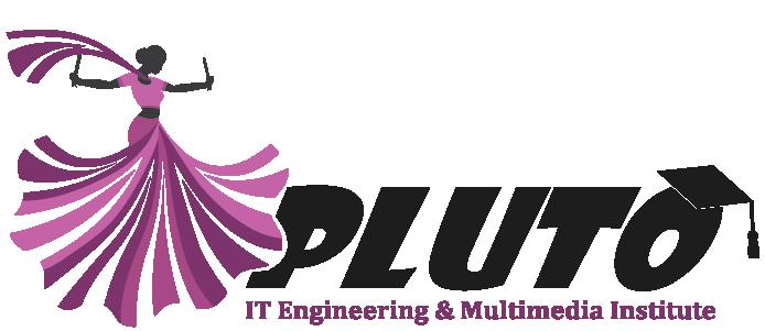Multimedia Institute in Vadodara, Graphic Design Training, Website Design Training in Vasna, Bhayli, Gotri, Old-Padra Road, Tandalja, Atladra, Padra